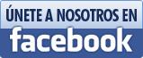 Unete a nuestra Fan Page en Facebook